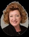 Jan Leighton 2019 First Vice President