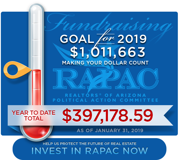 RAPAC-Fundraising-Thermometer-January-2019