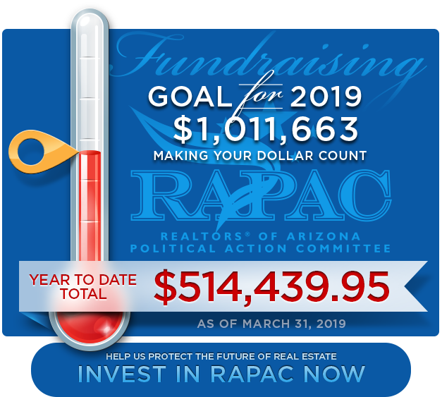 RAPAC-Fundraising-Thermometer-March-2019