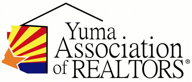 This image has an empty alt attribute; its file name is yuma-640x276.png