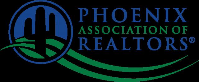 This image has an empty alt attribute; its file name is PAR_Phoenix_Association_of_REALTORS_Logo_Color_high-res-640x265.png