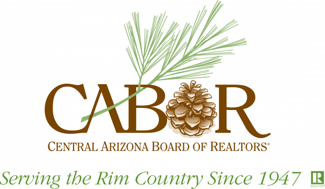 This image has an empty alt attribute; its file name is CABR_Central_Arizona_Board_of_REALTORS_Logo_Color_high-res-640x373.png