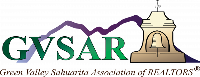 This image has an empty alt attribute; its file name is GVSAR_Green_Valley_Association_of_REALTORS_Logo_Color_high-res-640x246.png