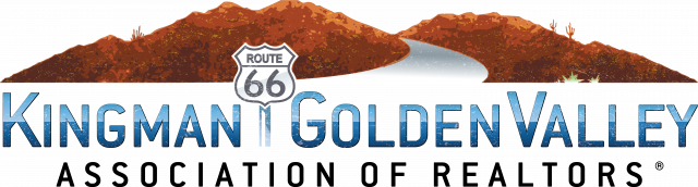 This image has an empty alt attribute; its file name is KGVAR_Kingman_Golden_Valley_Logo_Color_high-res-640x172.png