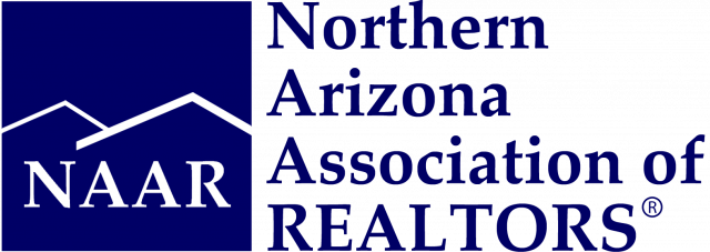 This image has an empty alt attribute; its file name is NAAR_Northern_Arizona_Association_of_REALTORS_Logo_Color-640x227.png