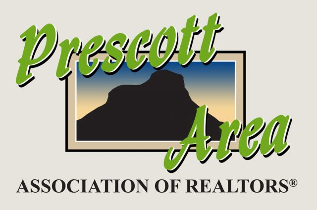 This image has an empty alt attribute; its file name is PAAR_Prescott_Area_Association_of_REALTORS_Only_Known_File-640x424.jpg