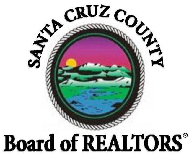This image has an empty alt attribute; its file name is SCCBR_Santa_Cruz_County_Board_of_REALTORS_Logo_Only_Known_File-640x527.jpg