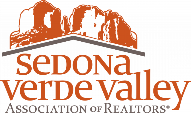 This image has an empty alt attribute; its file name is SVVAR_Sedona_Verde_Valley_Association_of_REALTORS_Logo_Color_high-res-640x380.png