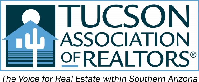 This image has an empty alt attribute; its file name is TAR_Tucson_Association_of_REALTORS_Color_high-res-640x266.png