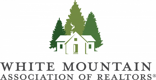 This image has an empty alt attribute; its file name is WMAR_White_Mountain_Association_of_REALTORS_Color_high-res-640x331.png