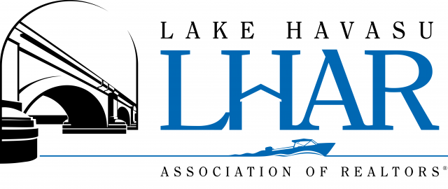 This image has an empty alt attribute; its file name is LHAR-Lake_Havasu_Association_of_REALTORS_Logo_Color_high-res-640x270.png