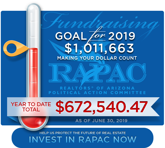 RAPAC-Fundraising-Thermometer-June-2019