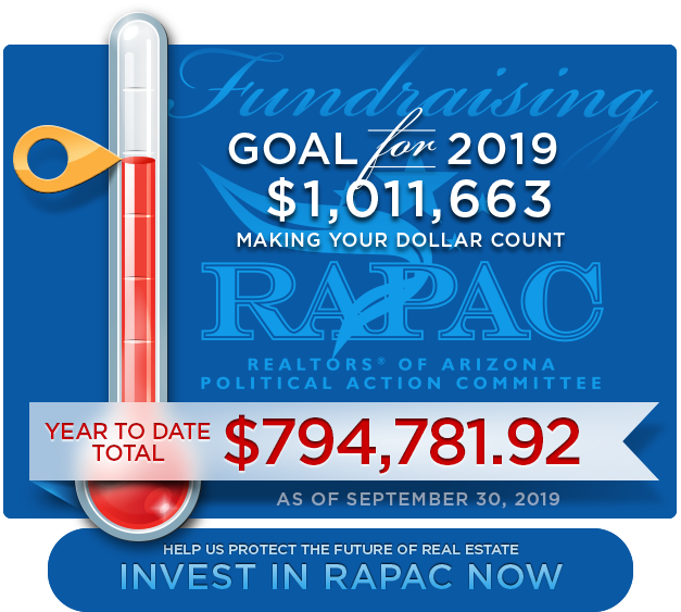RAPAC-Fundraising-Thermometer-September-2019