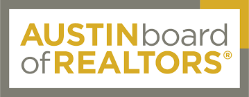 Image result for austin board of realtors