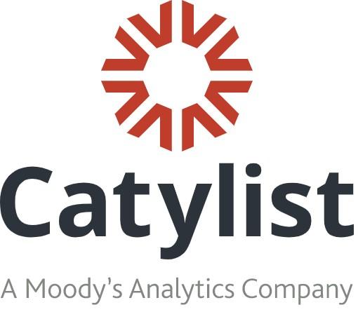 Catylist